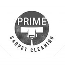 Prime Carpet Cleaning